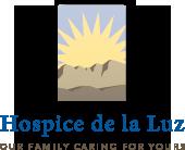 hospicedelaluz